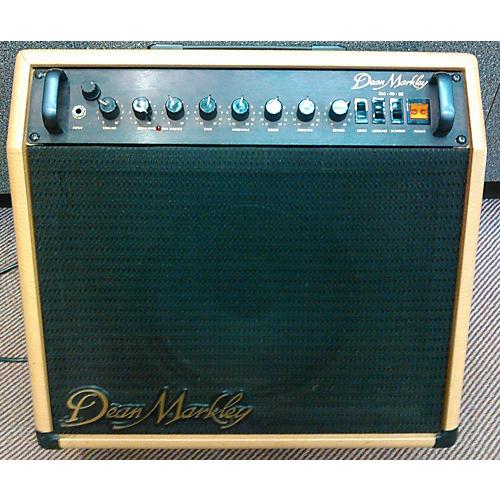 Dean Markley RM-40SR Tube Guitar Combo Amp