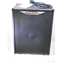 Ashdown RM MAG 115 Bass Cabinet