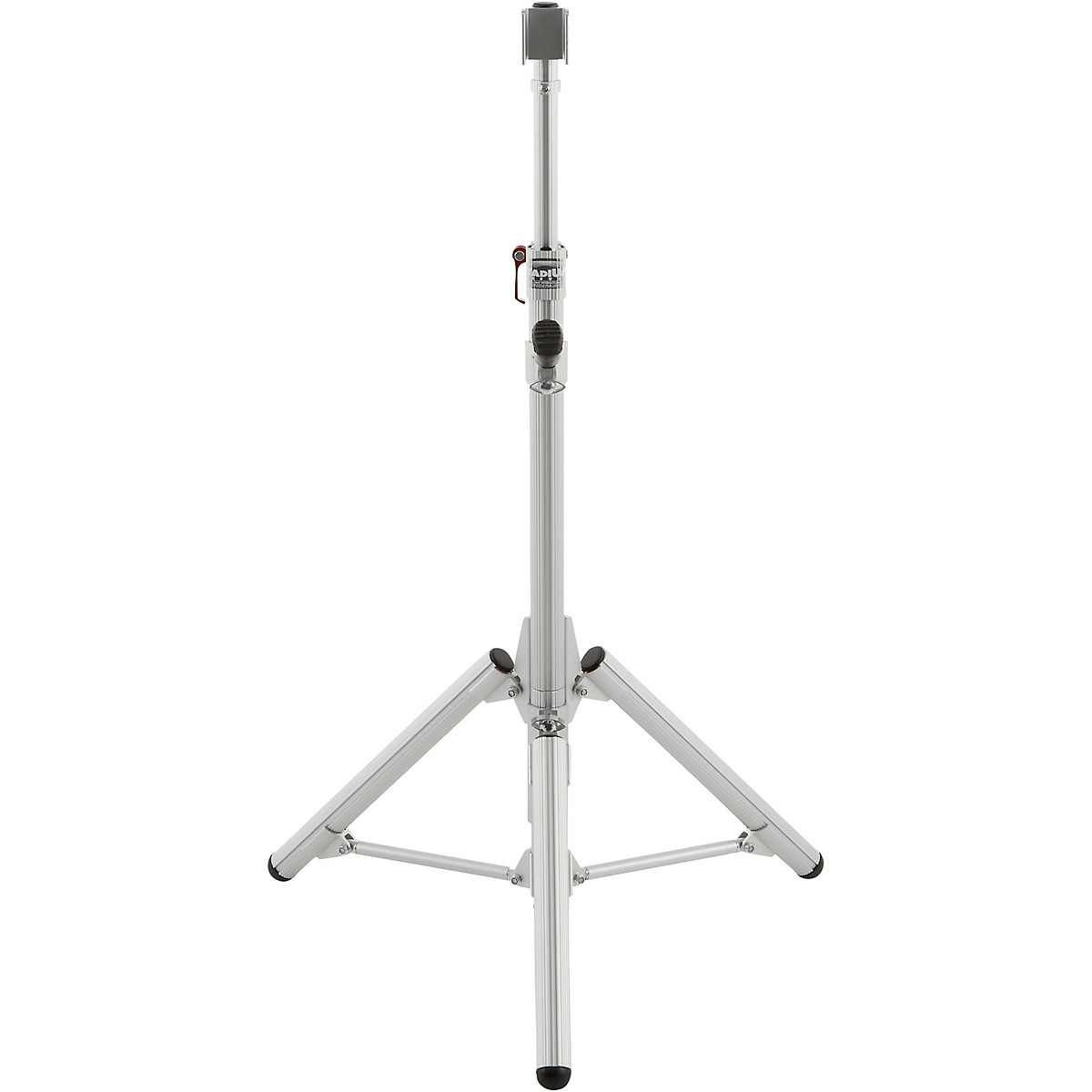 Randall May International RM-SHSA-MR AIRlift Stadium Hardware Marching Snare Stand
