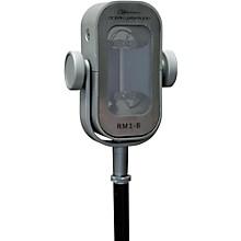 Ocean Way RM1-B Ribbon Microphone