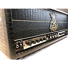 Randall RM100LB Tube Guitar Amp Head