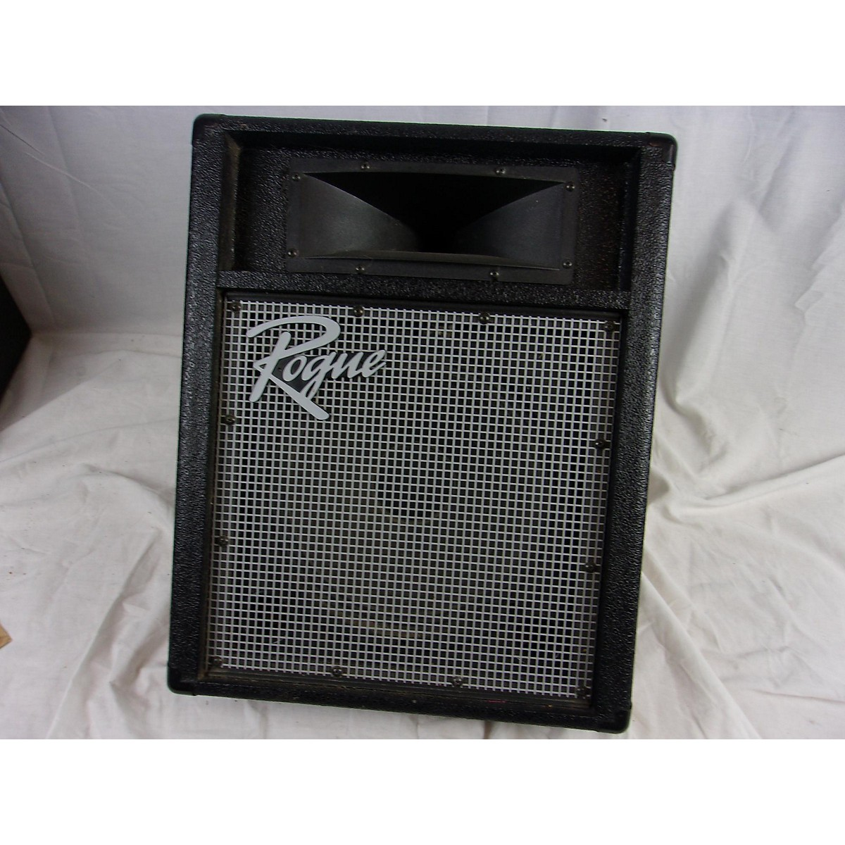 Rogue RM128H Unpowered Monitor