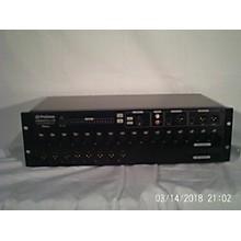 Presonus RM16AI Unpowered Mixer