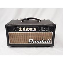 Randall RM20HBP Tube Guitar Amp Head