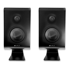 "Art RM5 Active 5"" Studio Reference Monitors, Pair"