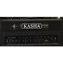 Kasha RM50 Tube Guitar Amp Head