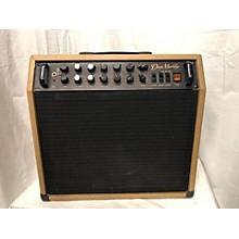 Dean Markley RM80 DR Guitar Combo Amp