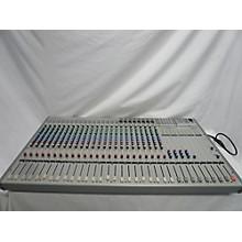 Yamaha RM800 Powered Mixer