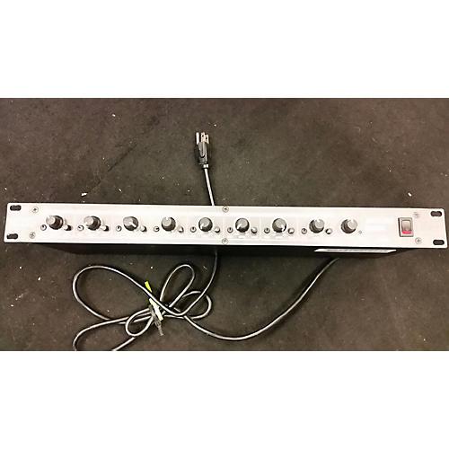 Rolls RM82 Line Mixer
