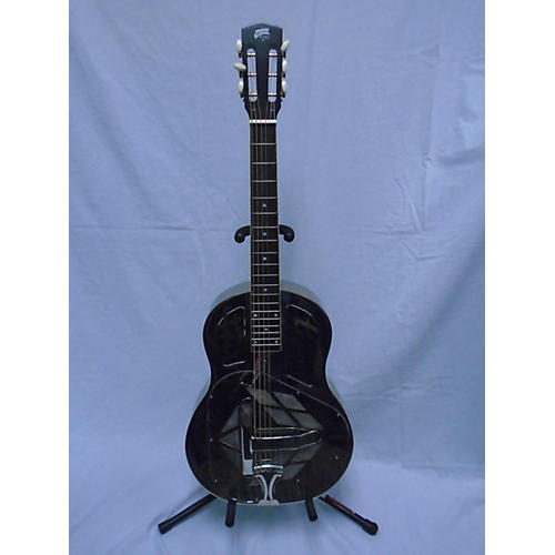Recording King RM991 Resonator Guitar