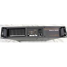Audio Centron RMA1601 Power Amp