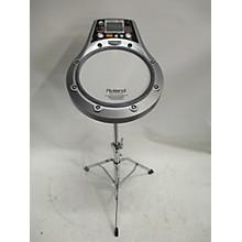 Roland RMP-5 Trigger Pad