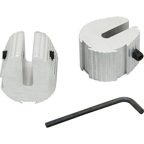 Yamaha RMPLQADAPT2 Power Lite To Stadium Adapter