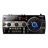 Pioneer RMX-1000 Remix Station Black
