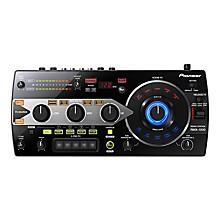 Pioneer RMX-1000 Remix Station Level 1 Black
