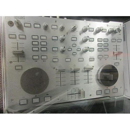 Hercules DJ RMX DJ CONSOLE DJ Controller