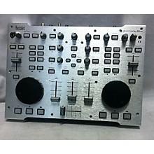Hercules RMX DJ Mixer