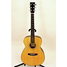 Recording King RO-06-fE3 Acoustic Electric Guitar