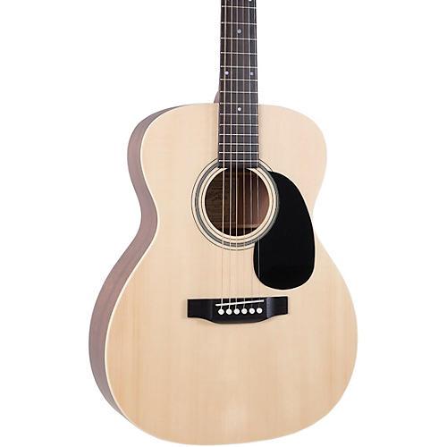 Recording King RO-M9M 000 Acoustic Guitar