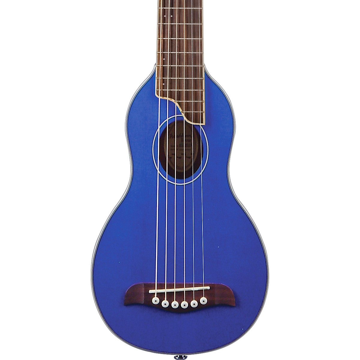 Washburn RO10 Rover Travel Acoustic Guitar