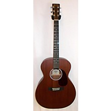 used beaumont music store inventory guitar center. Black Bedroom Furniture Sets. Home Design Ideas