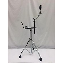 Tama ROADPRO SERIES TOM AND CYMBAL STAND Percussion Stand