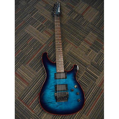 Ibanez ROADSTAR II RS530 Solid Body Electric Guitar