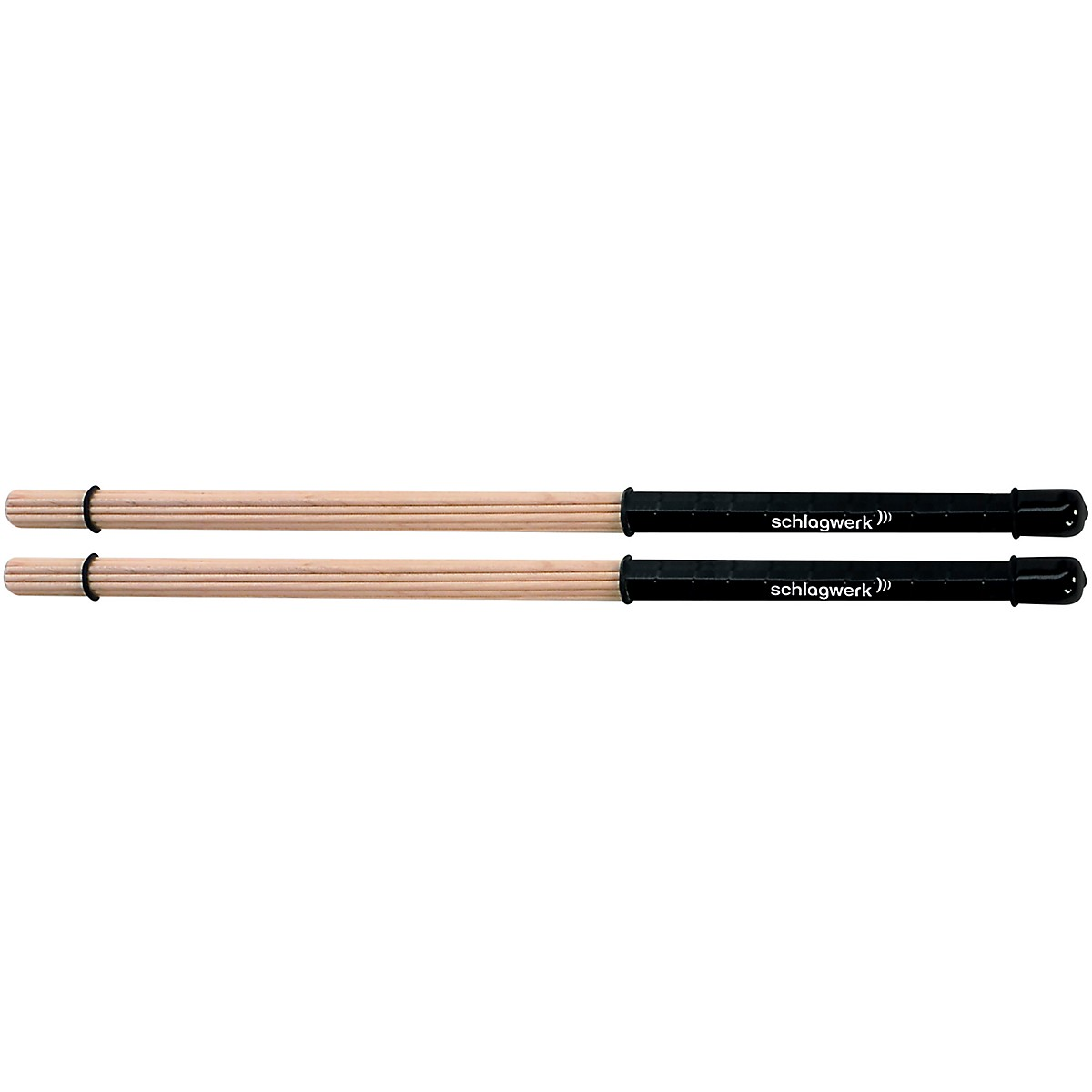 Schlagwerk ROB5 Bambooleo Percussion Rods