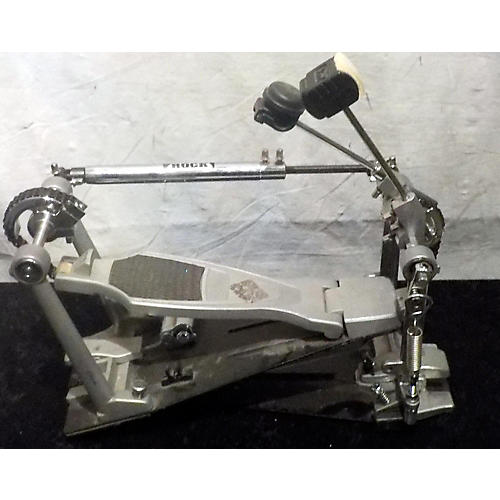 Gibraltar ROCK BASS DRUM PEDAL Single Bass Drum Pedal