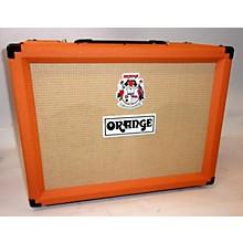 orange combo guitar amplifiers guitar center. Black Bedroom Furniture Sets. Home Design Ideas