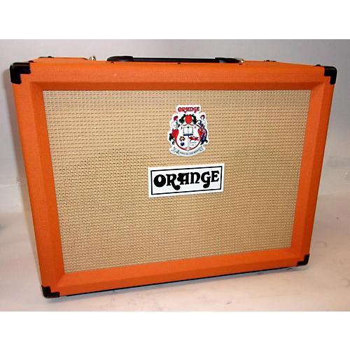 Orange Amplifiers ROCKER32 Tube Guitar Combo Amp