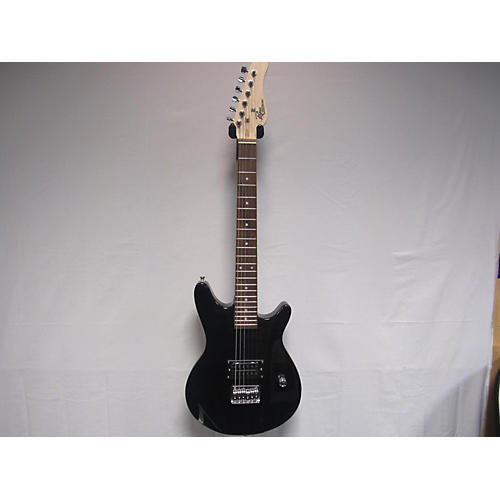 Rogue ROCKETEER Solid Body Electric Guitar
