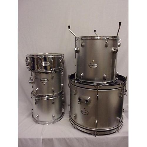 Hohner ROCKWOOD Drum Kit