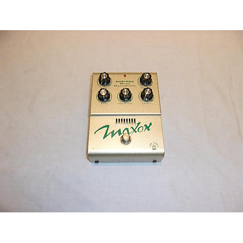 Maxon ROD 880 Effect Pedal