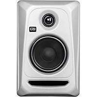 Deals on KRK ROKIT 5 G3 Powered Studio Monitor