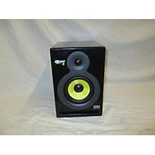 KRK ROKIT 5 MONITOR Powered Monitor