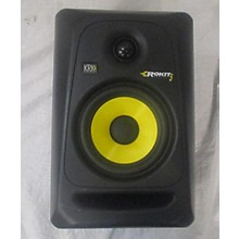 KRK ROKIT 5 RPG3 Powered Monitor
