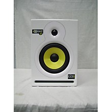 KRK ROKIT 6SE Powered Monitor