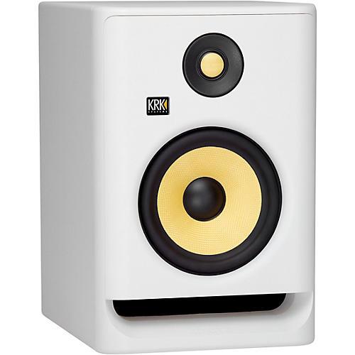 KRK ROKIT 7 G4 White Noise 7