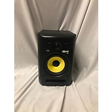 KRK ROKIT6 Powered Monitor