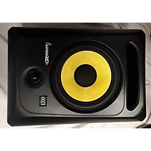 KRK ROKIT8 G3 Powered Monitor