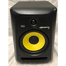 KRK ROKIT8 Generation 3 Powered Monitor