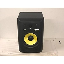 KRK ROKIT8 Powered Monitor