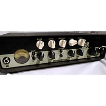 Ashdown ROOTMASTER MAG220 Bass Amp Head