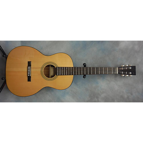 Recording King ROS-06-FE3 Acoustic Electric Guitar