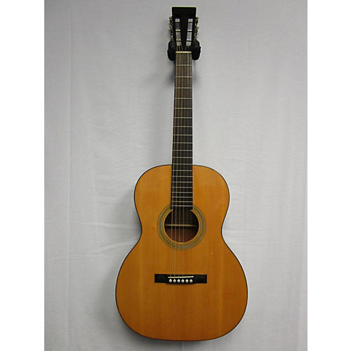 Recording King ROS-6 Acoustic Guitar