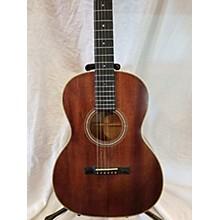 Recording King ROS 6I6 Acoustic Guitar