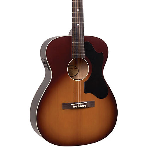 Recording King ROS-9-FE5-TS Dirty 30's 9 000 Acoustic-Electric Guitar