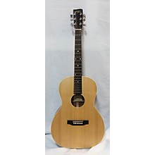 Recording King ROS-A9M Acoustic Guitar