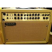 Mesa Boogie ROSETTE Acoustic Guitar Combo Amp